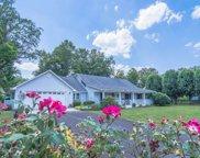 419 River Oaks Drive, Hayesville image