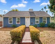 14256 Kittridge Street, Van Nuys image