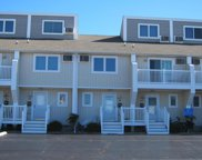 501 Penguin Dr Unit 20b03, Ocean City image