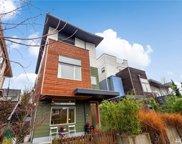 4460 31st Ave S, Seattle image