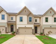 407 Cedar Bluff Way Unit Lot 15, Mauldin image
