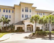 2180 Waterview Dr. Unit 921, North Myrtle Beach image