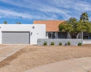 5520 E Terry Drive, Scottsdale image