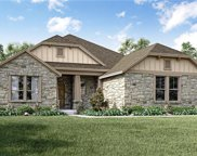 1760 Rutherford Dr, Driftwood image