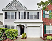 7123  Beverly Springs Drive, Charlotte image