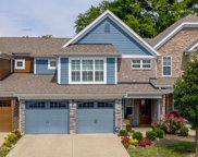 10239 Dorsey Pointe Cir, Louisville image