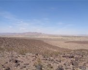 1 Rocky View Rd., Newberry Springs image