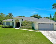 4567 Key Largo Ln, Bonita Springs image