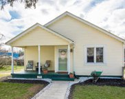 4 Worley Road, Greenville image