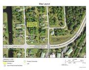 871 Boundary Boulevard, Rotonda West image