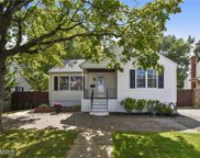 545 CLEVELAND ROAD, Linthicum Heights image