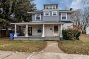 1042 First Street Nw, Grand Rapids image