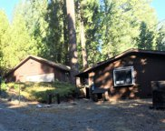 6921 Tyler Road, Grizzly Flats image