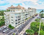 3030 S Ocean Boulevard Unit #220, Palm Beach image