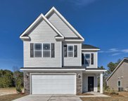 418 Blue Garden Way, Columbia image