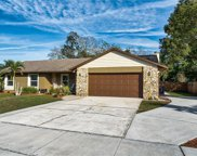 1829 Lockwood Avenue, Orlando image