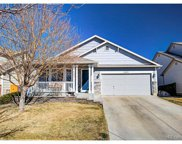 10679 East 112th Place, Henderson image