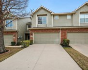 9804 Wilkins Way, Plano image