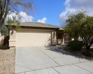 2428 W Blue Sky Drive, Phoenix image