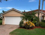 14186 Fall Creek Ct, Naples image