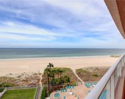 1340 Gulf Boulevard Unit 7A, Clearwater Beach image