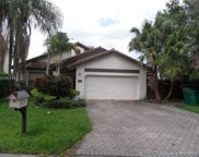 2645 Bass Wy, Cooper City image