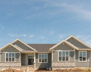 3771 Silverbell Rd, Middleton image