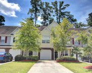 545 Riverward Drive Unit 545, Myrtle Beach image