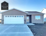 3213 14th St Nw, Minot image