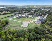 6300 Mammoth Springs Drive, Waco image