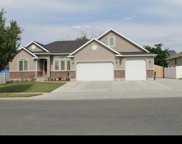 3381 S Hunter Spring Dr W, West Valley City image