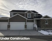 2671 W Constance Way Unit 114, South Jordan image