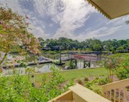 226 S Sea Pines  Drive Unit 1603, Hilton Head Island image