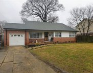 7425 Adele Drive, East Norfolk image