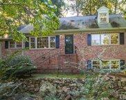 515 Yorktown Court, Chapel Hill image