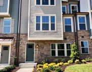 8661 Satinwood   Drive Unit #511 B, Frederick image