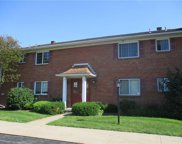 18D Holiday Harbour, Canandaigua-City image