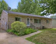 48660 Callens Rd, Chesterfield image