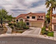 8112 Sky Ridge Road, Las Vegas image