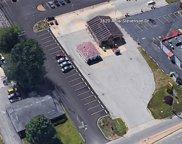 2620 Adlai Stevenson Drive, Springfield image