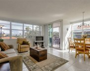 2751 Taft St Unit #309, Hollywood image