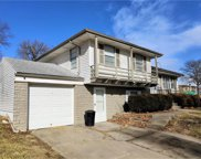 8024 NE 51st Street, Kansas City image