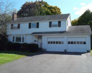 79 Crestwood  Road, West Hartford image
