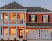 1156 Yorkshire Parkway, Myrtle Beach image