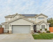 145  Smit Court, Ripon image
