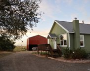 7070 County Road 37, Fort Lupton image