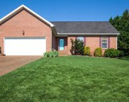 2811 Candlewicke Drive, Spring Hill image