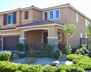 8100  Demui Way, Elk Grove image