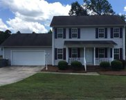 2140  Brantley Creek Drive, Kannapolis image