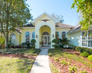 13052 HUNTLEY MANOR DR, Jacksonville image